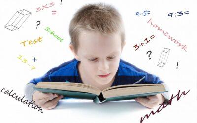 Kommunikér med dit barn med pictogram billeder til børn