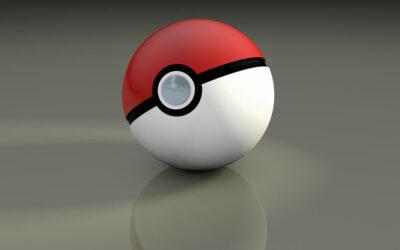 Pokémon TCG og hele Pokémon-universet