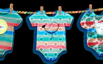 Find billigt babytøj online